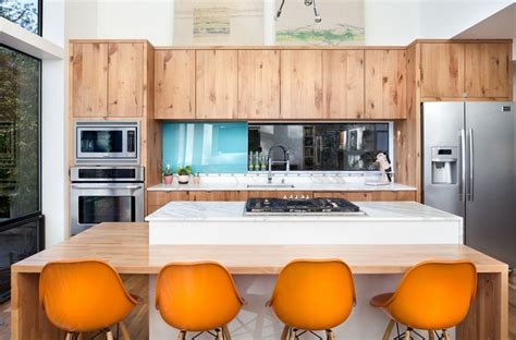 eco kitchen design eco kitchen design gooosen com