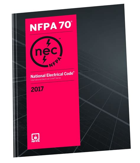 nfpa wire color code wiring diagram schemes