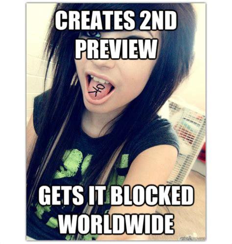 April Meme - image 517528 april fools joke indie preview 2