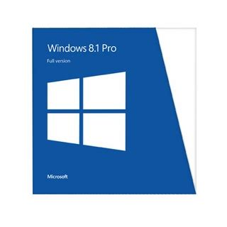 Microsoft Windows 8 1 64 Bit microsoft windows 8 1 pro operating system 64 bit dvd coa