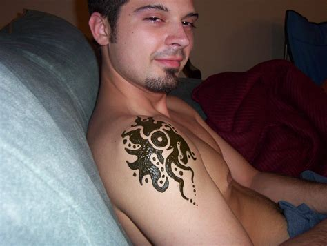 simple shoulder tattoos for men henna tattoos designs ideas and meaning tattoos for you