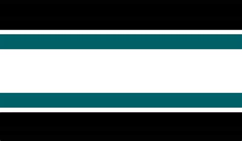 jacksonville jaguars colors jacksonville jaguars football team color wallpaper border