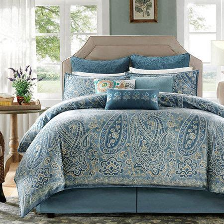 Bed Cover Set Belliny Blue Uk180160 17 best images about home upgrade ideas on