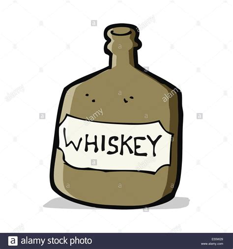 cartoon alcohol bottle cartoon alcohol bottle www pixshark com images