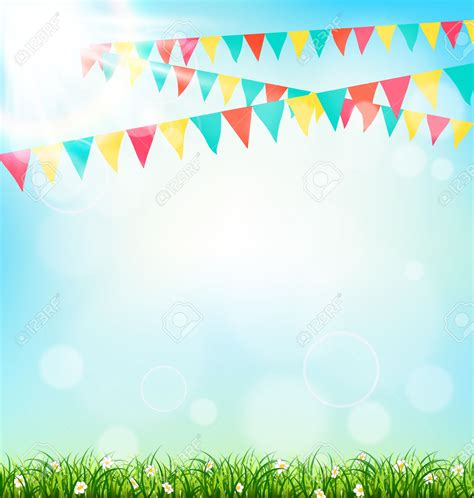 google images party background party images free google search school fair
