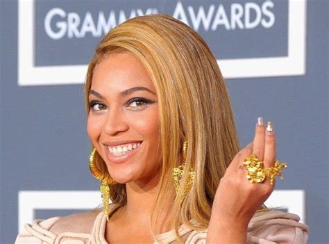 beyonce s tattoos beyonce s 3 tattoos their meanings guru