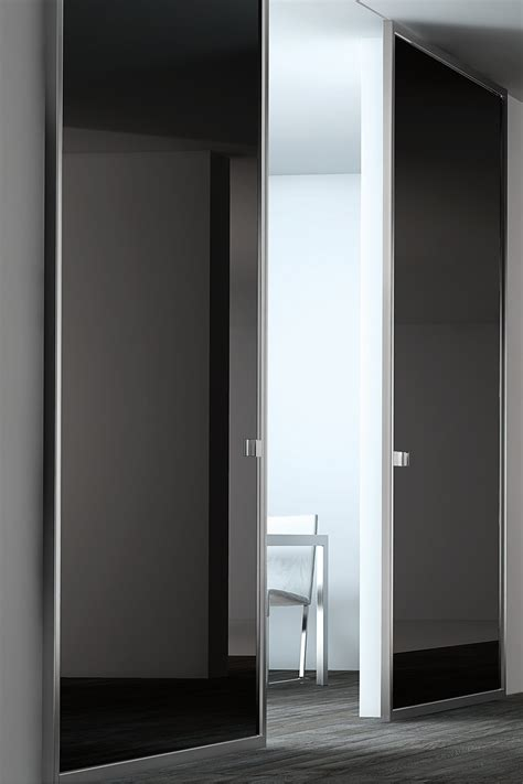 Interior Metal Door Interior Metal Doors And Why To Choose Them On Raorg Trends Modern Door Pictures Pinkax