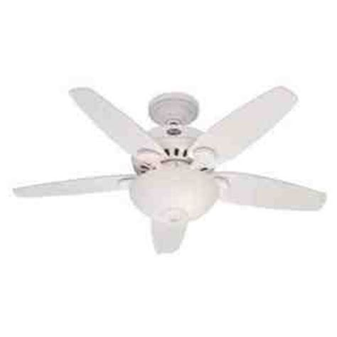 stratford ceiling fan pin by sharla baker on home