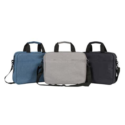 Jacko Sling Bag Hitam document folder product categories gift idea