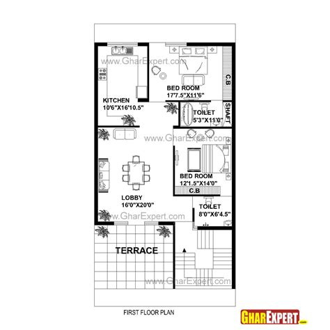 house design 15 30 feet charming 30 60 house plan photos best inspiration home
