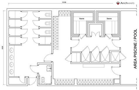 armadietti spogliatoio dwg arredamenti cucine moderne idee di architettura d