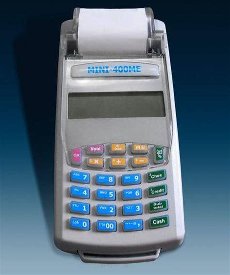 Kasir Mini Mini Register register mini 400me id 4858981 product details view register mini 400me from