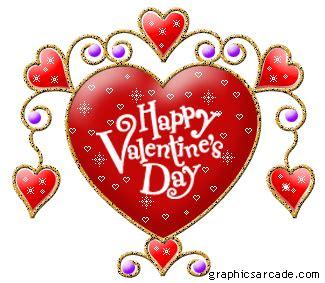valentines graphics splinters in t i m e happy s day