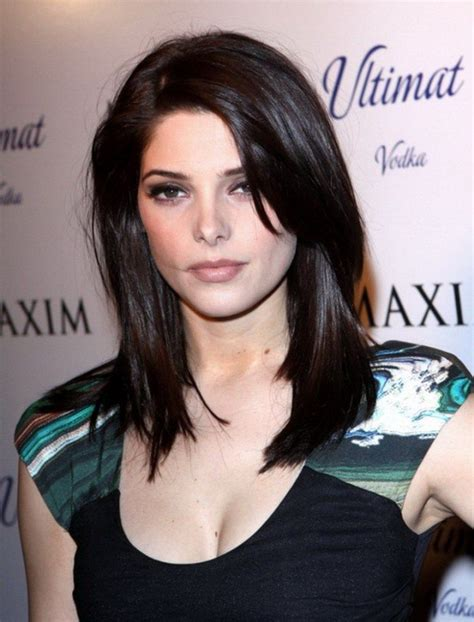 shoulder length hair for fat face best 25 fat face haircuts ideas only on pinterest