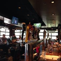 liberty tap room mount pleasant liberty tap room grill mount pleasant sc united states yelp