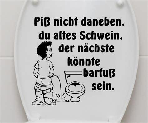 Aufkleber Drucken Thun by Badezimmer Regeln 100 Images Badezimmer Wand