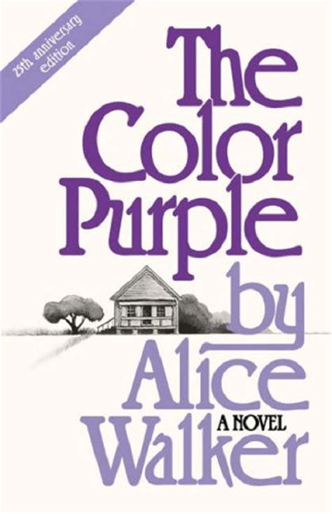 the color purple book critical review chicago il s review of the color purple