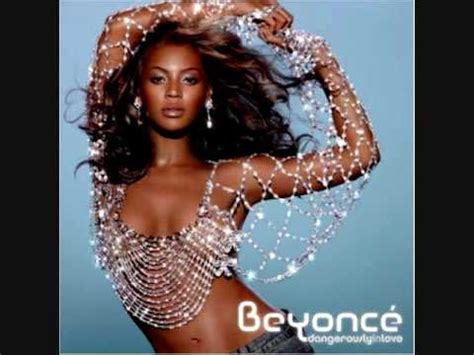 free download mp3 beyonce the closer i get to you beyonce the closer i get to you duet with luther vandross