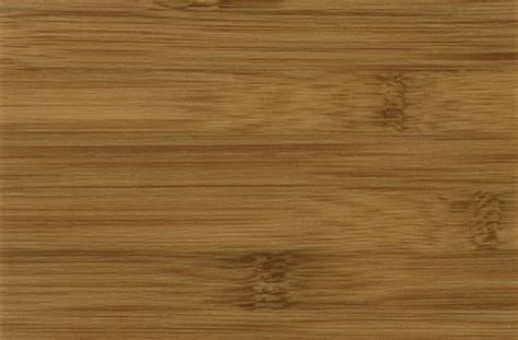 Rubber Plank Flooring Flexco Rubber Flooring Vinyl Flooring 187 637 Caramel Elements Premium Wood Vinyl