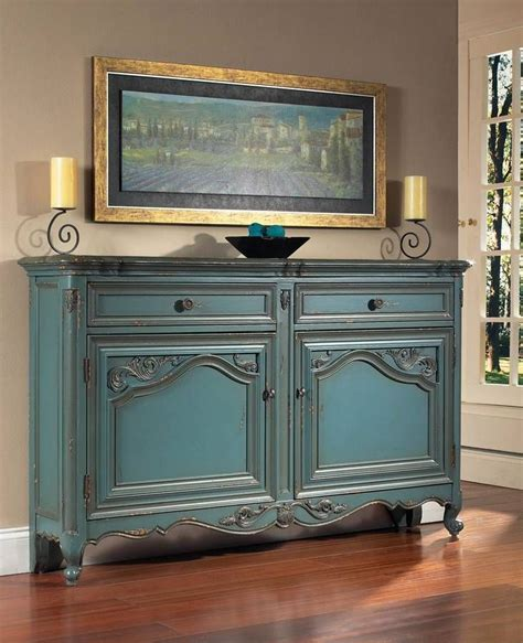 painted kitchen furniture best 25 blue painted furniture ideas on