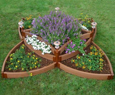 Decorative Garden Edging Ideas Splendid Diy Garden Bed Edging That Will Catch Your Eye