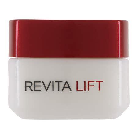 L Oreal Revitalift Eye dermo expertise revitalift eye 15 ml
