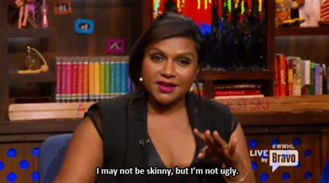 mindy kaling sorority total sorority move 37 thoughts mindy kaling has on dating