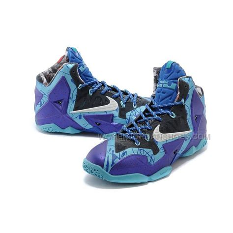 basketball shoes lebron 11 lebron 11 basketball shoe 226 price 73 00