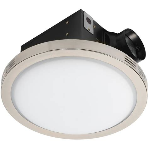 bathroom exhaust fan with light lowes adorable 40 bathroom light with fan inspiration of best