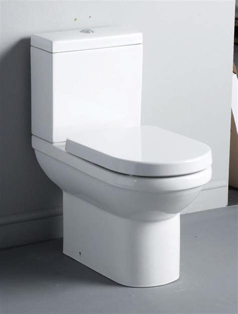 design toiletten orion modern designer close coupled toilet inc soft