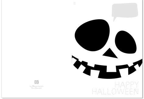 imagenes en blanco y negro de halloween eva barcel 243 evacreando apps ilustraci 243 n infantil
