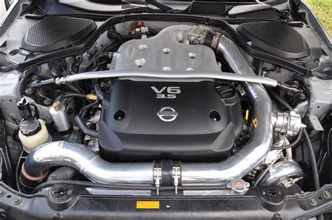 custom nissan 350z engine 2006 nissan 350z for sale orlando florida