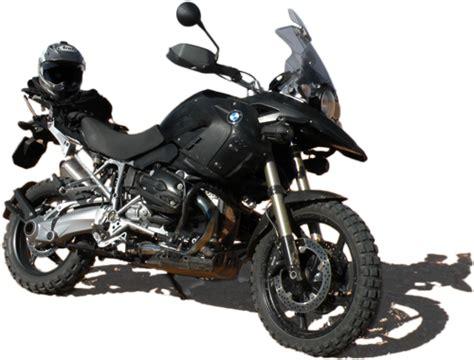 Motorrad Grundkurs A by Motorrad