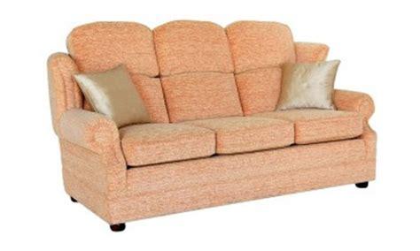 Grosvenor Sofa by Grosvenor Sofa 3 Seater Tailor Made Sofas