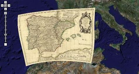 imagenes antiguas google maps mapas antiguos en google maps geofumadas
