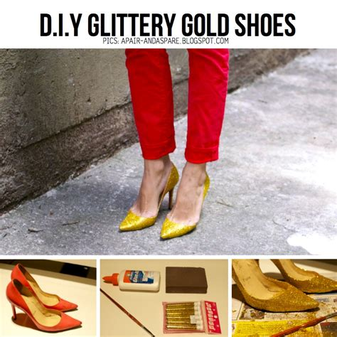 diy shoes tutorial diy special 11 d i y shoe ideas tutorials