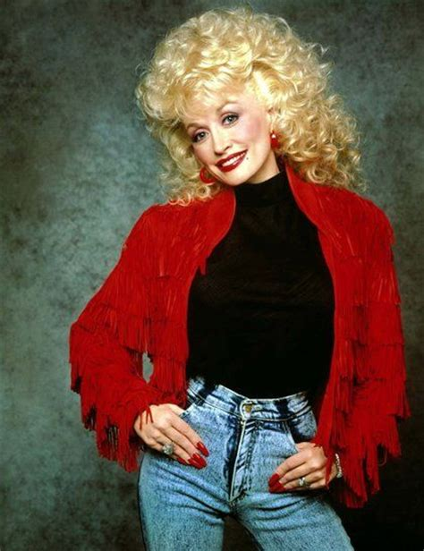 dolly parton gender and country books 1000 ideas about dolly parton books on dolly