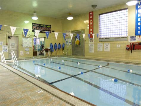 lowes in stroudsburg pa pocono piranhas ymca swim team