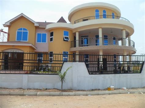 ghana real estate houses for sale accra houses for sale in ghana real estate