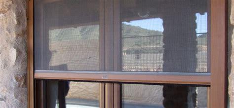 persianas castellon persianas y mosquiteras de aluminio en castell 243 n tecniventana