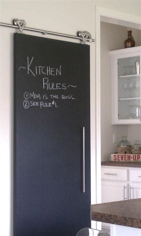 17 Best images about Home Improvements on Pinterest