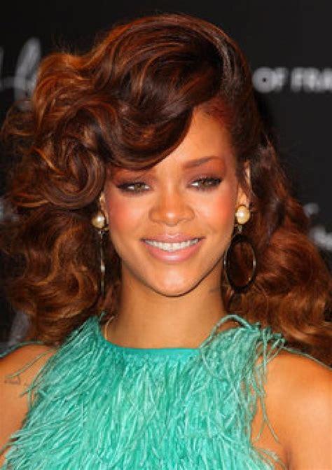 pinterest short dark auburn hairstyles black women caramel hair color for black women auburn hairstyles for