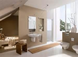 badewanne unter dachschräge badezimmer moderne badezimmer dachschr 228 ge moderne
