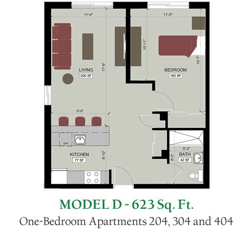 virtual floor plan 100 virtual floor plans design your own house plan