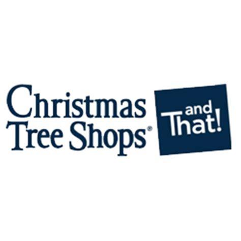 printable coupons for christmas tree shop