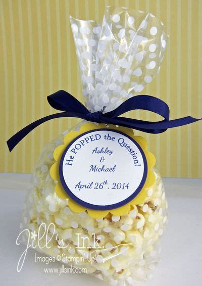 Wedding Shower Giveaways - best 25 shower favors ideas on pinterest