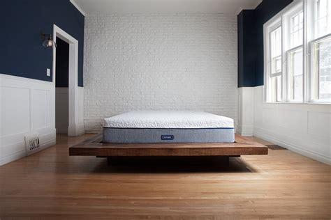 novos bed novosbed mattress review jan 2018