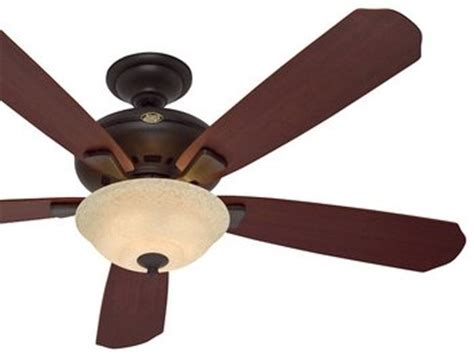 Cyber Monday Ceiling Fan Deals Coupon Code For Compact