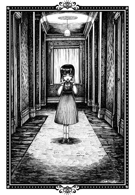 Curiosity House: The Shrunken Head by Lauren Oliver and H
