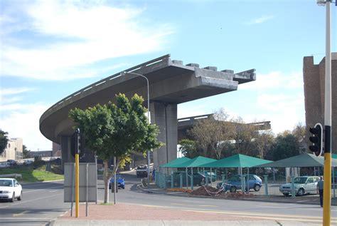Future Building Designs by Foreshore Freeway Bridge Wikipedia